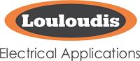 www.louloudis.com